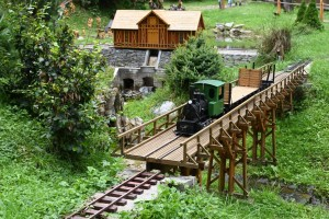 Lesnicky-skanzen-Cierny-Balog