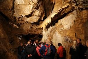 1358869760_bystrianska-cave-1