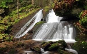 predajniansky-vodopad
