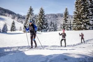 bežecké-lyžovanie-Tále-002