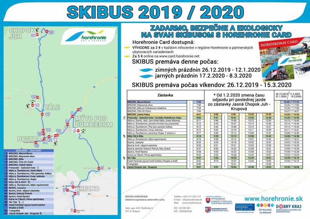 skibus_grafikon_zastavka_web