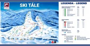Mapa-lyziarskych-trati