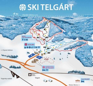ski-telgart-mapa-final-1